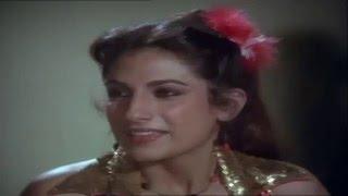 Танцор диско - Yaad Aa Raha Hai (Sly)