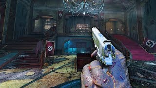 kino-der-toten-black-ops-1-zombies-in-2019
