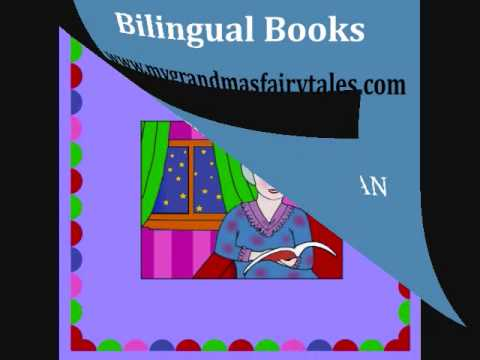 bilingual-books-(english---russian,-armenian,-spanish-and-more...)