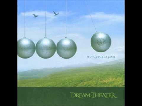 Octavarium - Dream Theater