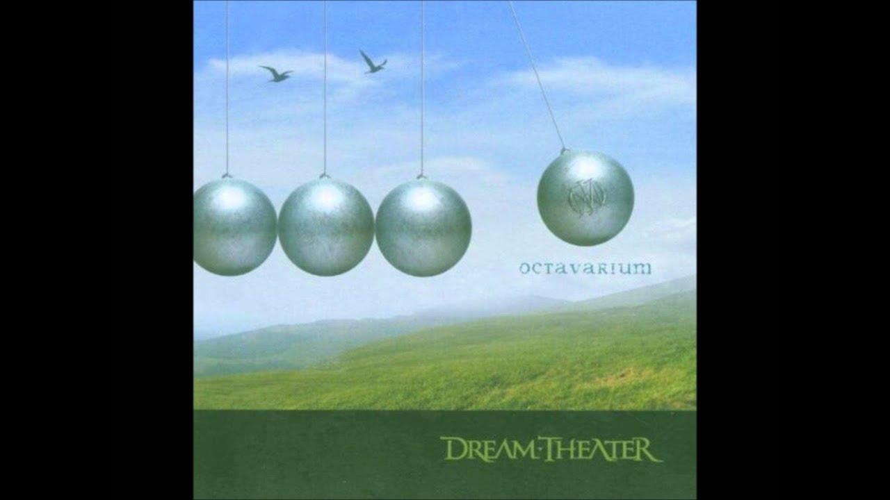 octavarium dream theater youtube. Black Bedroom Furniture Sets. Home Design Ideas