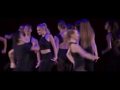 2017 BAA S4 Fosse Chicago Tori Billings Broadway Artists Alliance