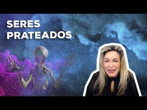 ARRANJO FLORAL VS DESIDRATAÇÃO from YouTube · Duration:  1 minutes 58 seconds