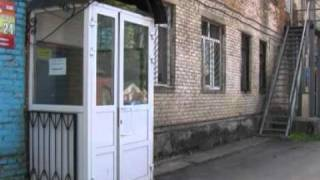 Убийство Олега Чепурова