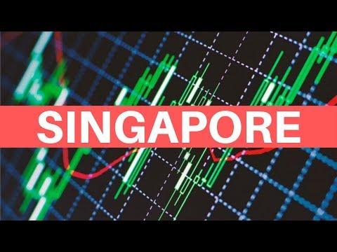 best-forex-brokers-in-singapore-2020-(beginners-guide)---fxbeginner.net
