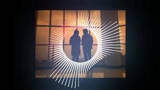 KELVIN 4D_NONA MOROTAI_DJ ARRON_REMIXER