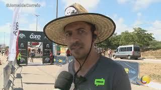 Bastidores do esporte com Sérgio Montenegro   11 11 19