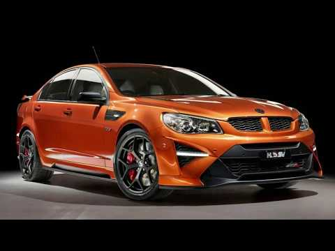 hsv-gts-r-w1-production-ends-last-australian-made-car-rolls-off-holden-special-vehicles-assembl