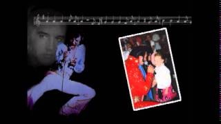 The New World Band Elvis Tribute Artist 03 of 03 Photos