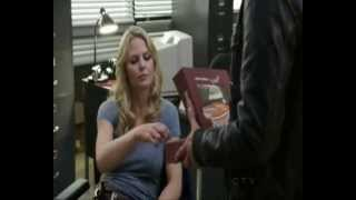 OUAT - Emma and Graham moments part 1