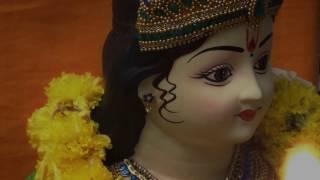 krishna - Manamohanam - devotional album