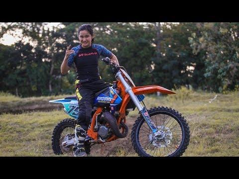 profile-iama-|-irwan-ardiansyah-motocross-academy