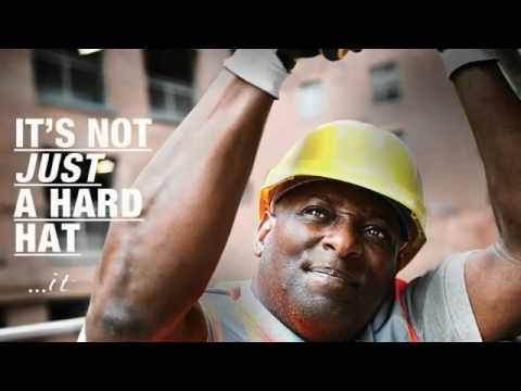 Hard Hats - Arco: Experts In Safety