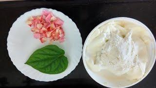 Baixar How to Make Pure/Desi Ghee at Home