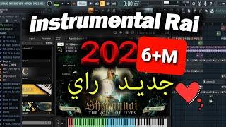 Rai instrumental 2020 #30 by bm production