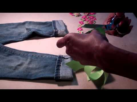 up-cycle-short-jeans/pants