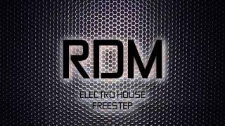 Avicii - Penguin (Electro Banger Remix)