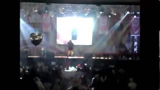 CHUPERAMIGOS  FERIA DE JILOTEPEC 2013