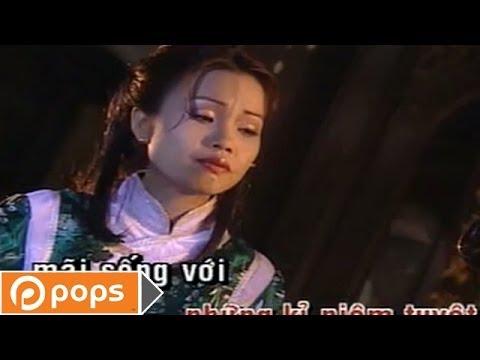 999 Đóa Hồng - Cẩm Ly [Official]