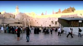 Автотуризм - Неизвестный Израиль за рулем автомобиля