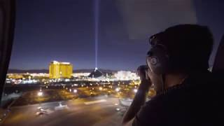 FlyNYON Las Vegas Helicopter Experience