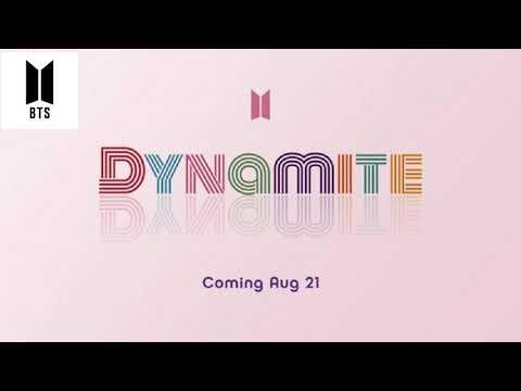 bts---dynamite-(lagu-baru-2020)