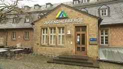 Die Jugendherberge in Thallichtenberg | SWR | Landesschau Rheinland-Pfalz