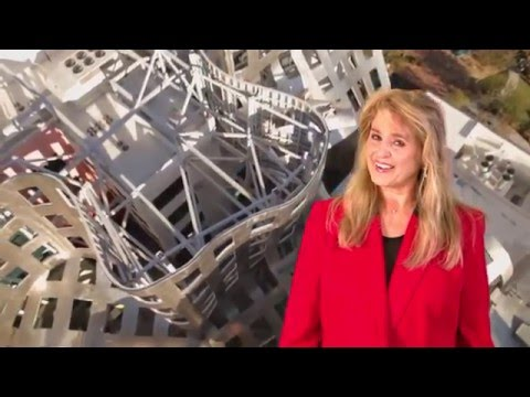 Cleveland Clinic Lou Ruvo Center For Brain Health PSA