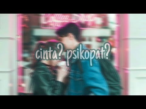 Relationship Chat | Romantis Creepy Chat | Part 1 #chatstory