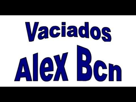 Recogida de muebles y electrodomesticos en barcelona for Vaciado de locales en barcelona