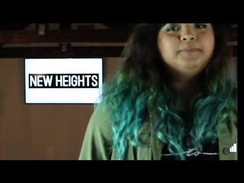 New Heights Church Live Stream