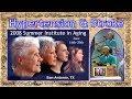 STGEC ~ SIA08: Hypertension & Stroke (2008)