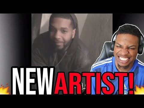 THIS NEW ARTIST IS INSANE!! SHOWW - Devil in a new dress remix