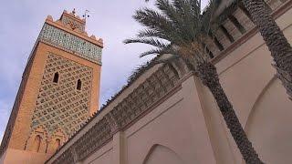 Video Rock the Kasbah – Marrakech download MP3, 3GP, MP4, WEBM, AVI, FLV November 2017
