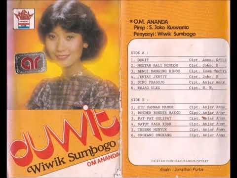 Duwit / Wiwik Sumbogo