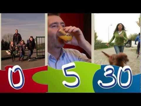 Spot tv 0-5-30 avec sign FWB 30 sec
