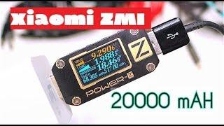 видео Лучшие внешние аккумуляторы и зарядные устройства для USB Type-C и microUSB