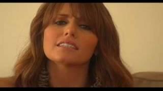 Tiffany Baldwin -