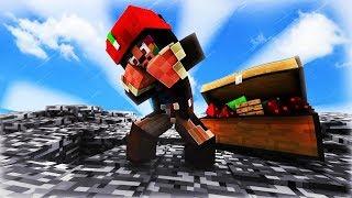 COME ROMPERE LA BEDROCK! NUOVO METODO! - Minecraft ITA #58
