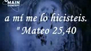 MARCOS WITT:  HERMOSO ERES