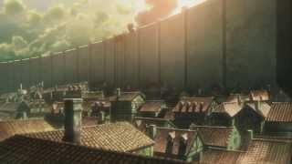 Repeat youtube video Shingeki no Kyojin ( Attack On Titan ) - EPIC music video mix