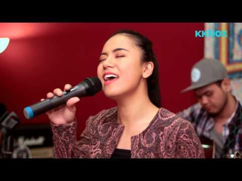 Asmidar | Sembunyi Rahsia (Sesi Live KKBOX), #3