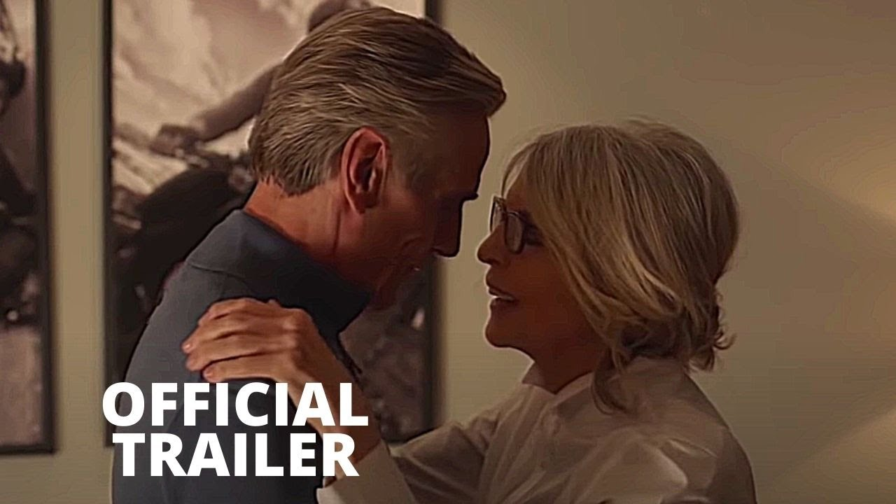 Download LOVE, WEDDINGS & OTHER DISASTERS Official Trailer (NEW 2020) Diane Keaton, Romance Movie HD