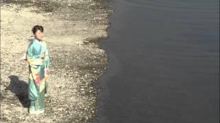 岩本公水 - 愛のせせらぎ