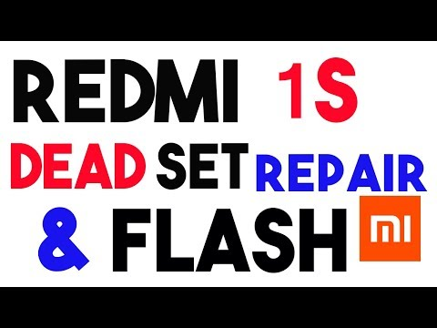 how-to-flash-redmi-1s-dead-set-without-fastboot