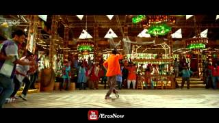 Gandi Baat Song ft  Shahid Kapoor, Prabhu Dheva & Sonakshi Sinha   R   Rajkumar