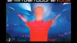 Such Is Life (Marco V Remix) - Rank 1 (Armin Van Buuren 003)