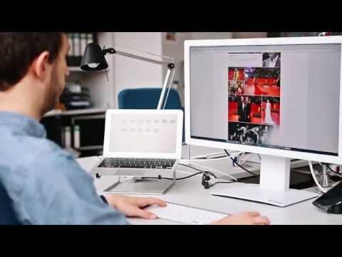 storytile Live-Blogging Plattform für Portale