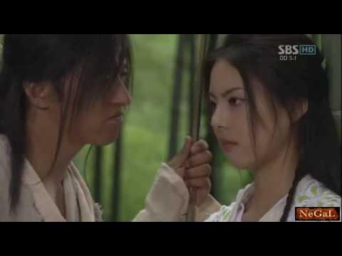 Download Bichunmoo drama ost