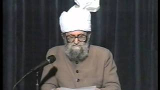 Urdu Dars Malfoozat #702, So Said Hazrat Mirza Ghulam Ahmad Qadiani(as), Islam Ahmadiyya